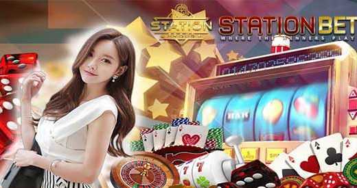 MITOS SEJARAH PERKEMBANGAN GAME SLOT JOKER123