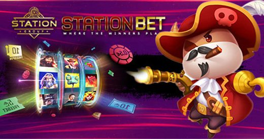 Link Joker123 Terbaru Alternatif Login Judi Slot Online