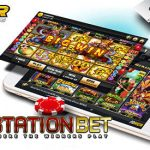 LINK LOGIN JOKER388 NET RESMI GAME SLOT JOKER123